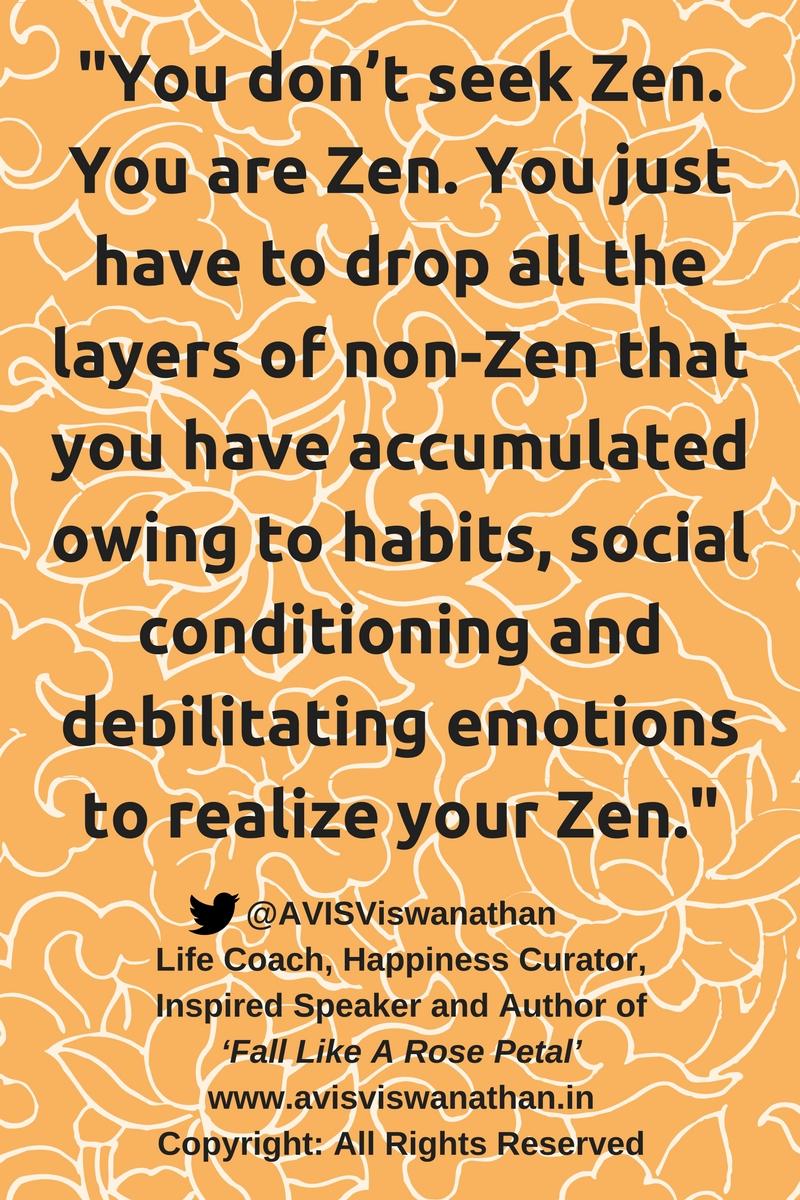 avis-viswanathan-you-are-the-zen-you-seek