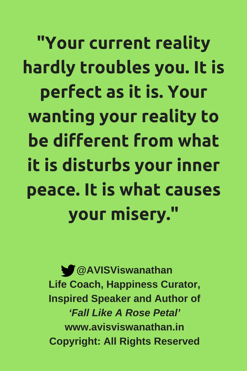 avis-viswanathan-your-wants-bring-you-misery
