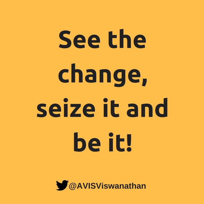 avis-viswanathan-be-the-change