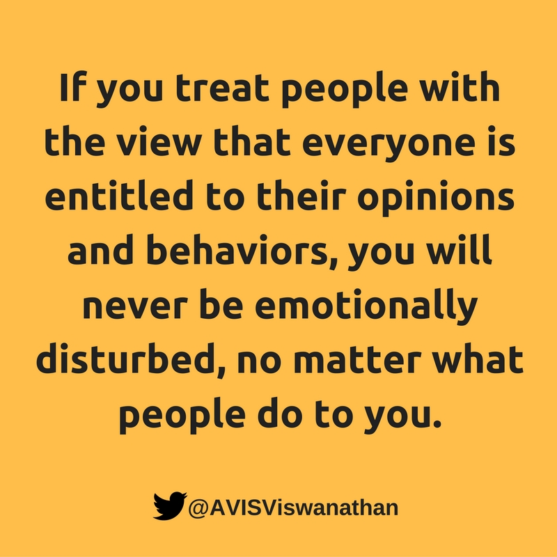 avis-viswanathan-everyone-is-entitled-to-their-opinions-and-behaviors