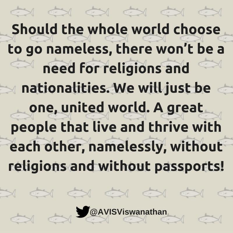 AVIS-Viswanathan-for-a-nameless-world
