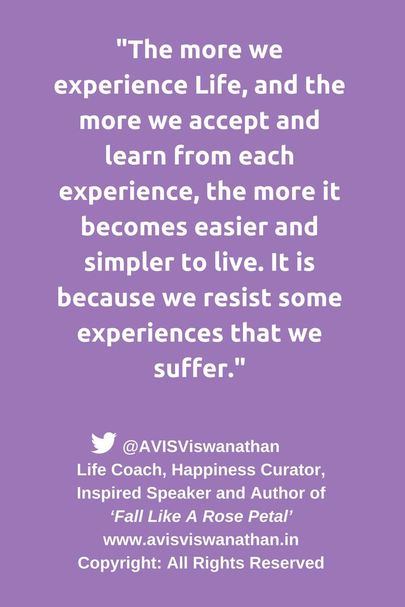 avis-viswanathan-get-better-with-life