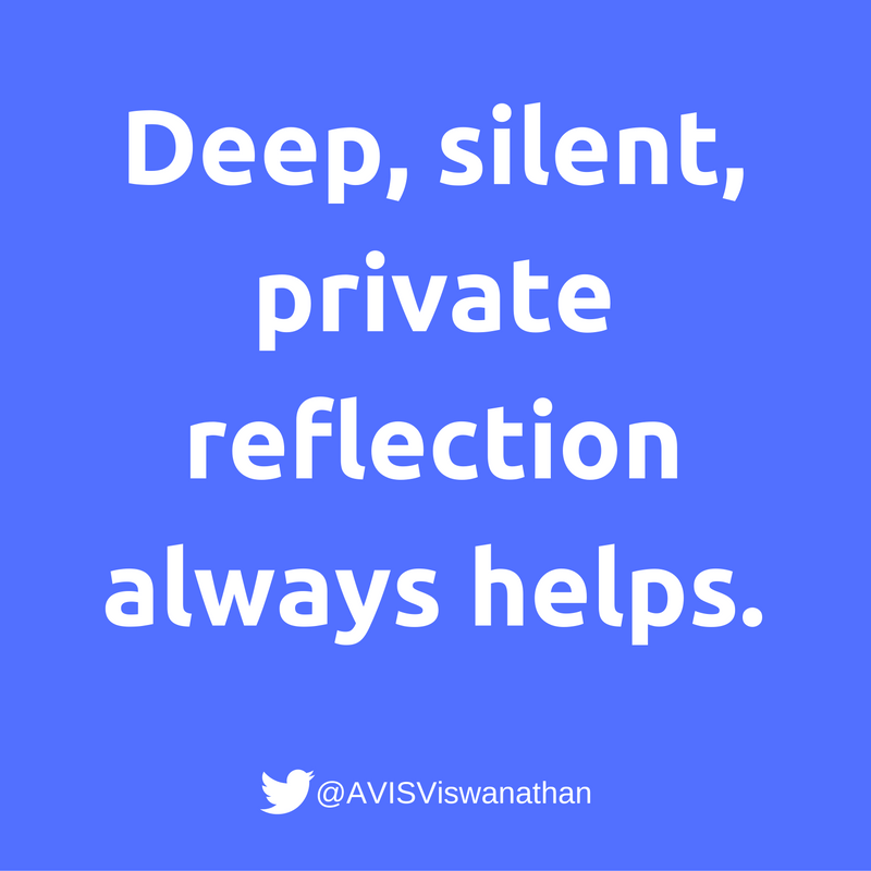 avis-viswanathan-reflection-always-helps