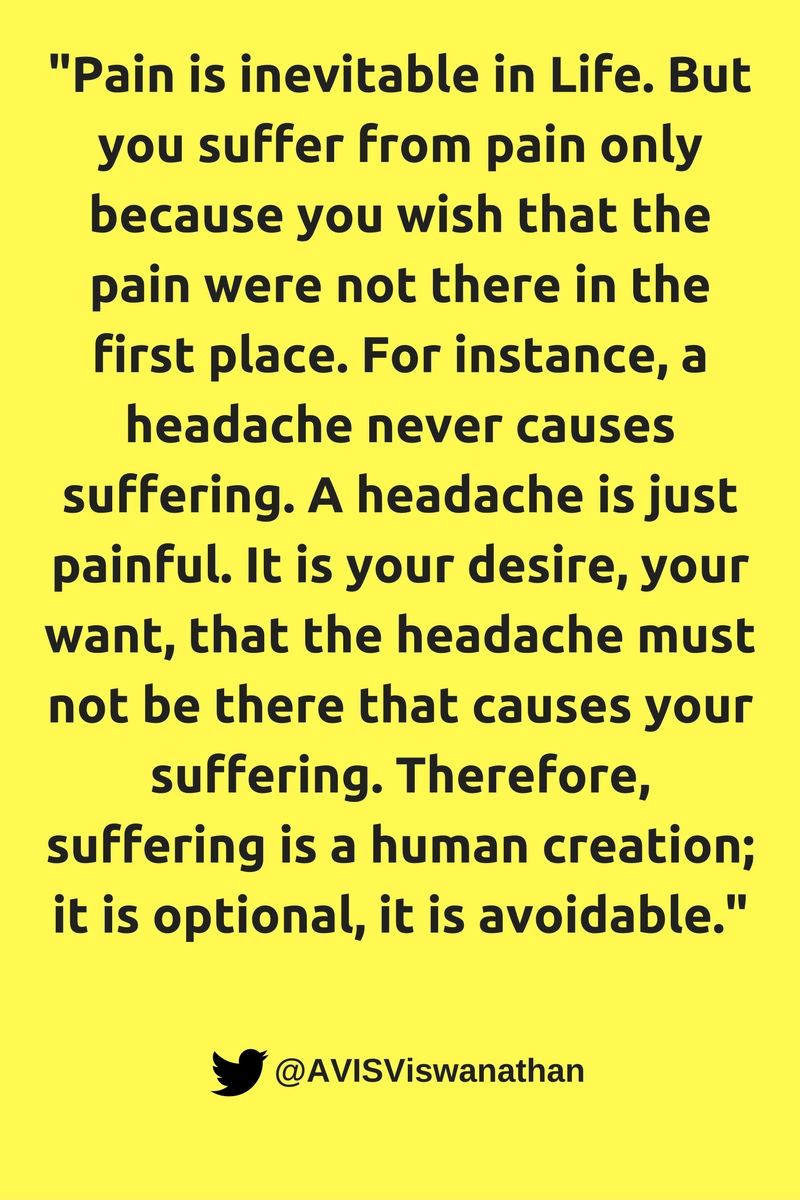 avis-viswanathan-suffering-is-a-human-creation