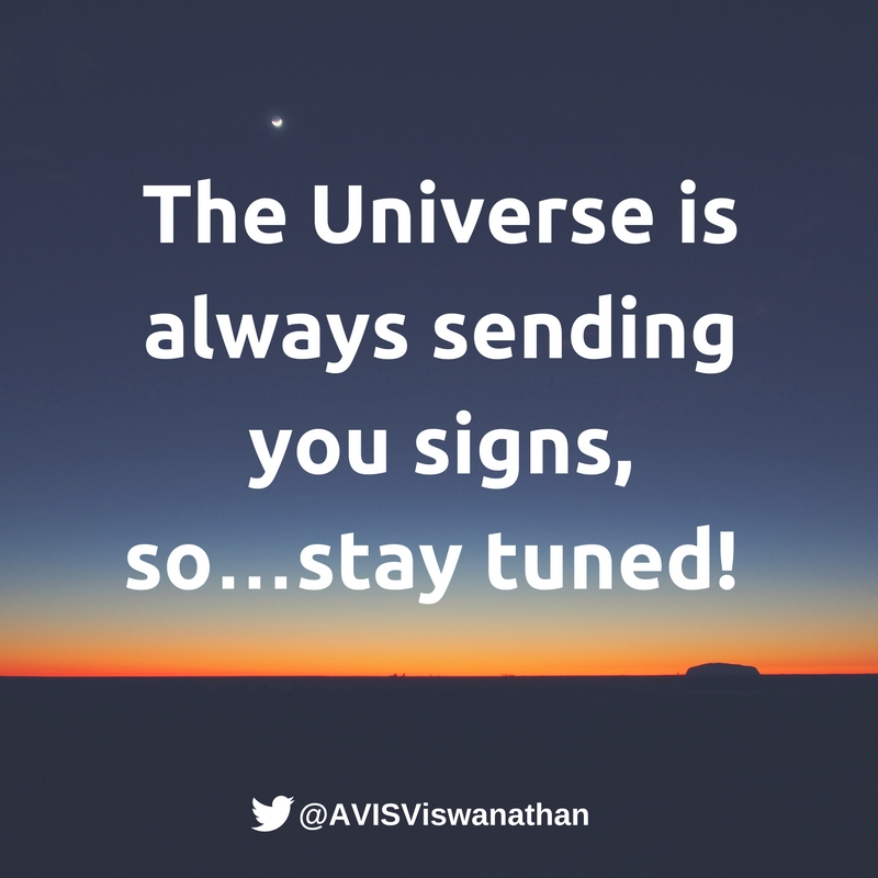 avis-viswanathan-the-universe-is-always-sending-you-signs