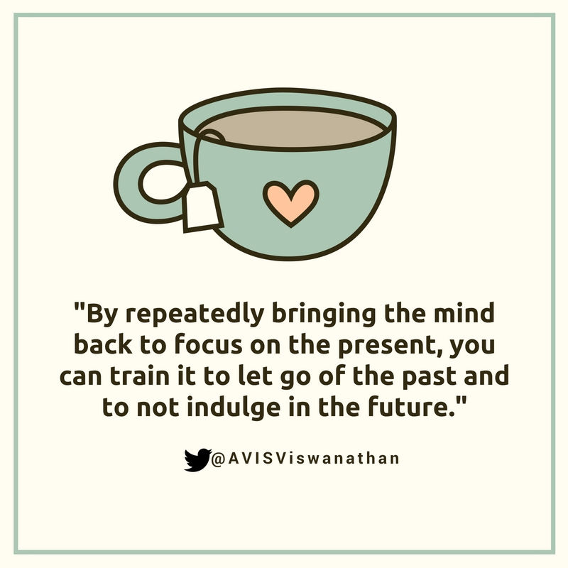 avis-viswanathan-training-your-mind-to-be-mindful