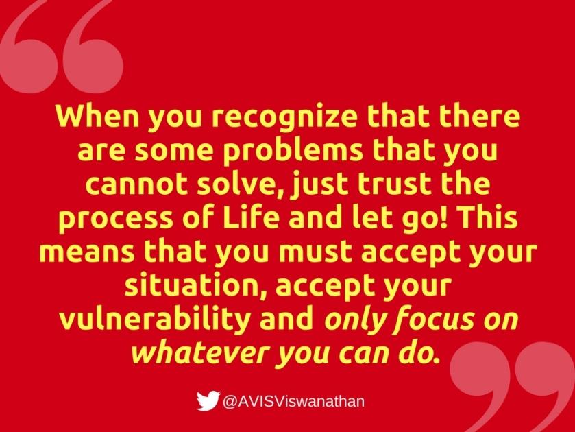 avis-viswanathan-accept-your-vulnaerability