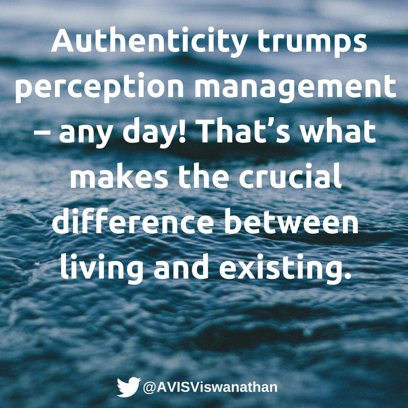 avis-viswanathan-authenticity-trumps-perception-management