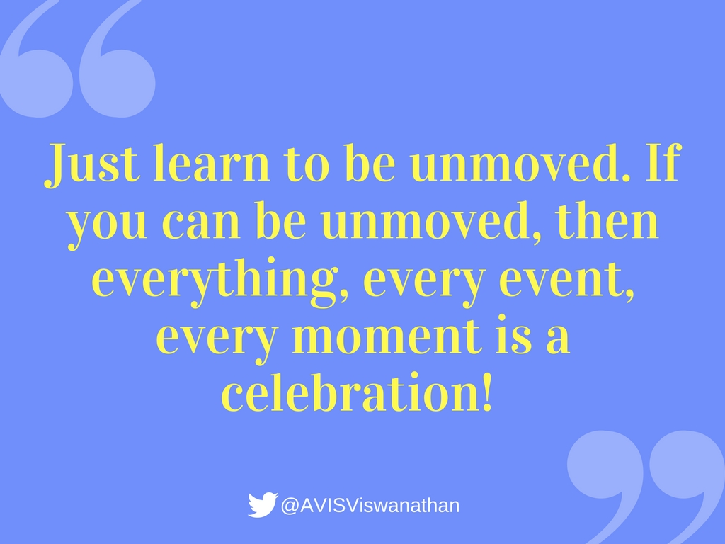 avis-viswanathan-being-unmoved-is-celebration