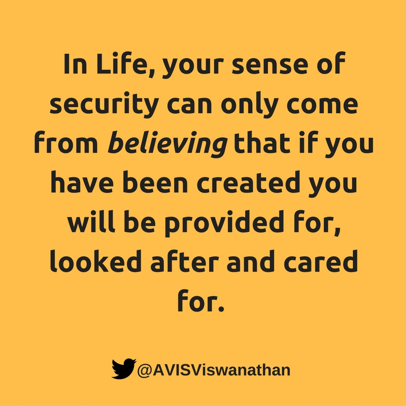 avis-viswanathan-believe-you-will-be-cared-for