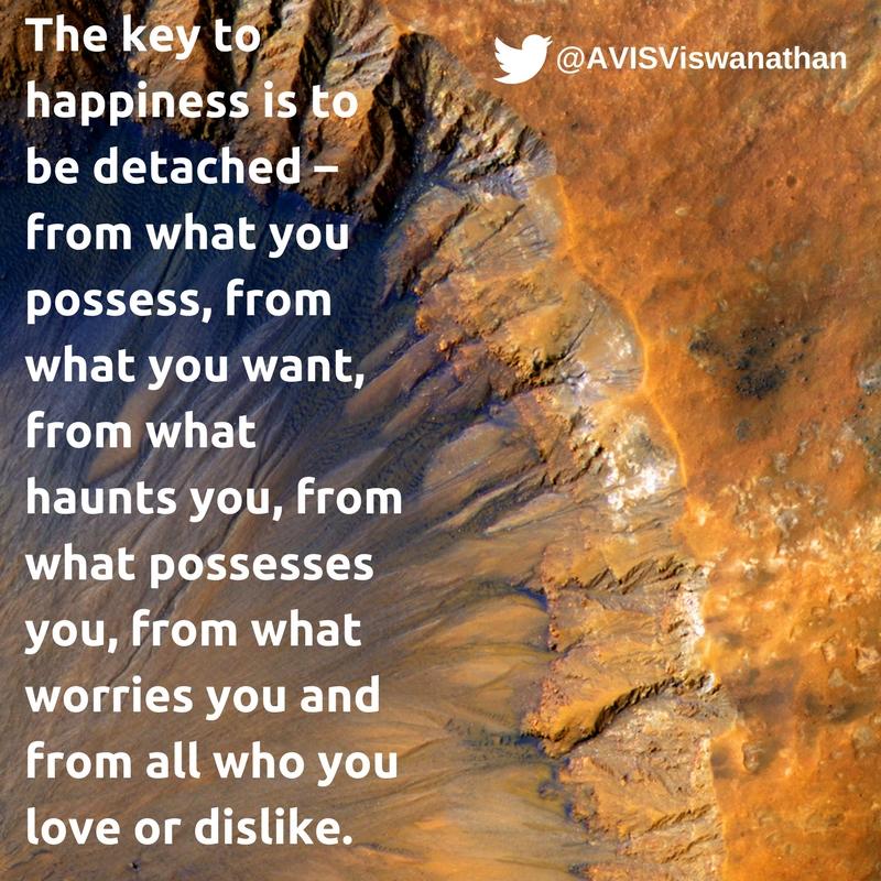 avis-viswanathan-detachment-is-the-key-to-happiness