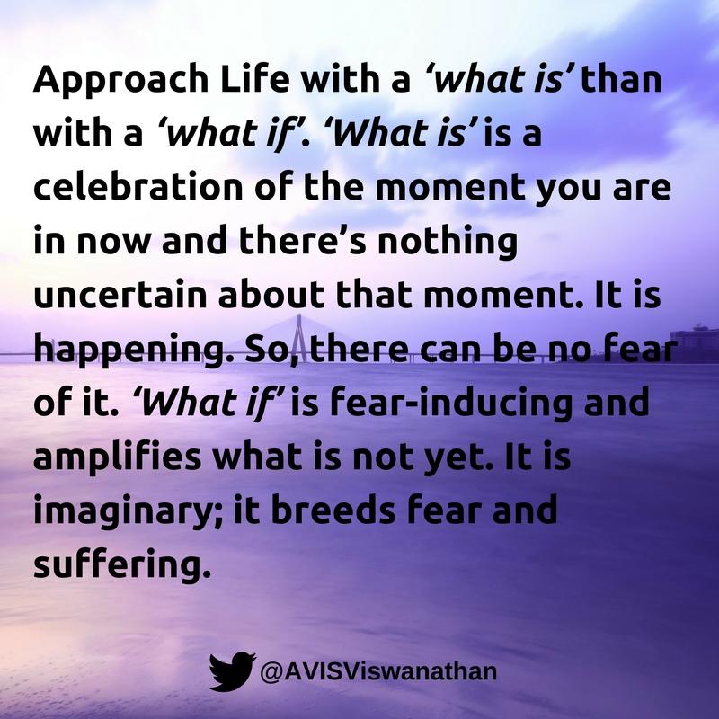 avis-viswanathan-embrace-uncertainty