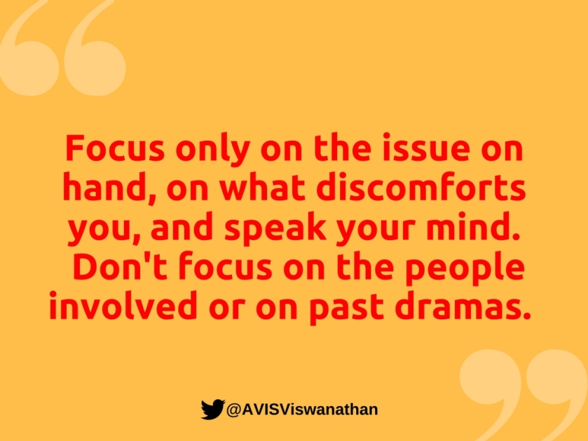 avis-viswanathan-focus-on-the-issue-not-on-people