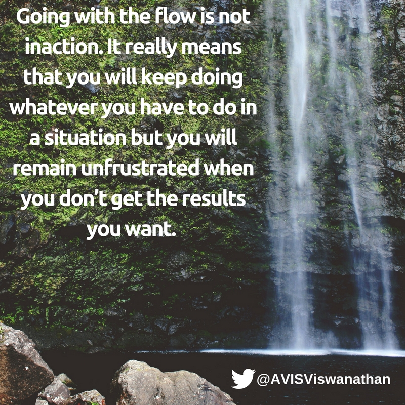 avis-viswanathan-going-with-the-flow-is-not-inaction