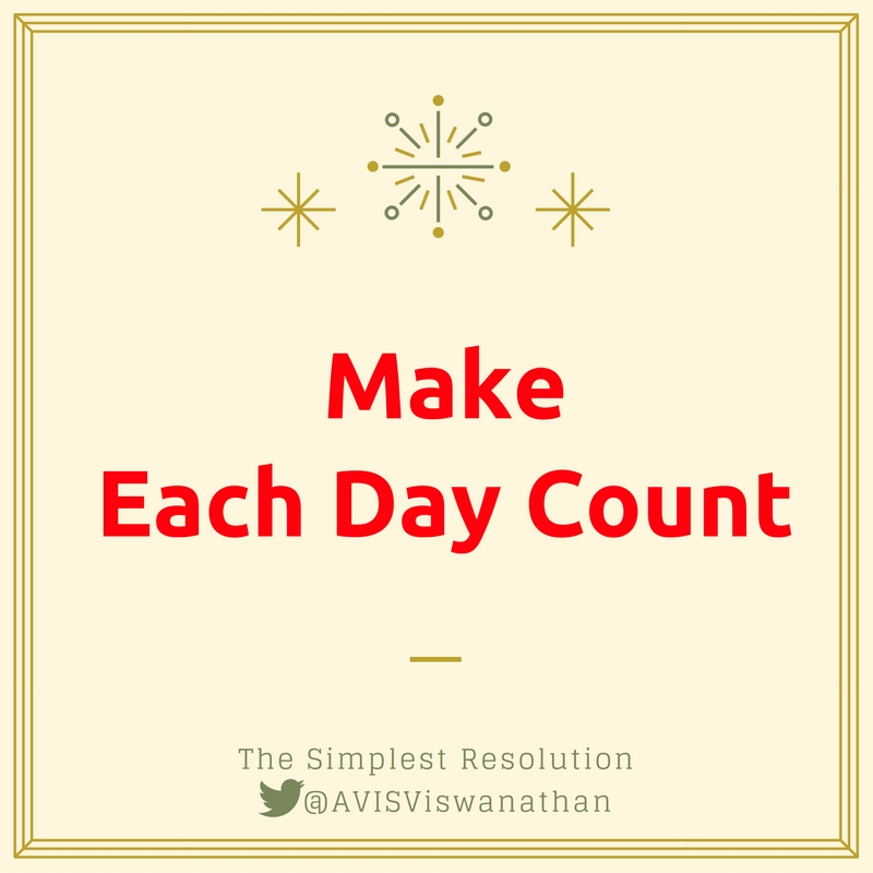 avis-viswanathan-make-each-day-count