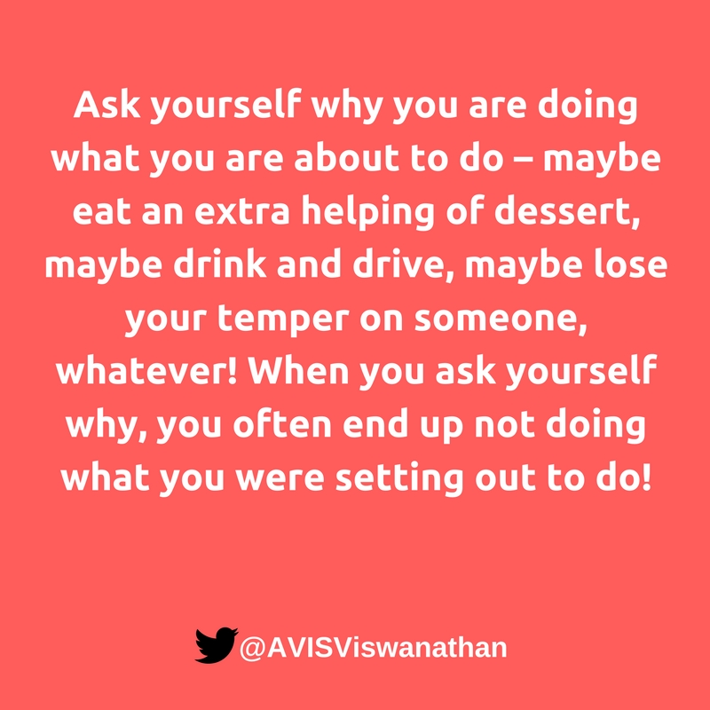 avis-viswanathan-pause-and-ask-why