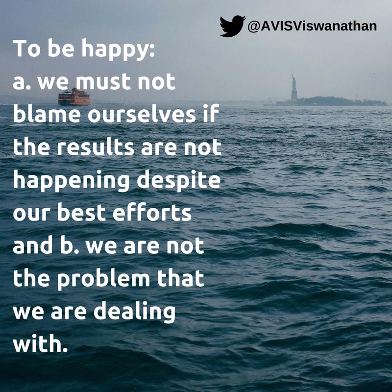 avis-viswanathan-the-key-to-happiness
