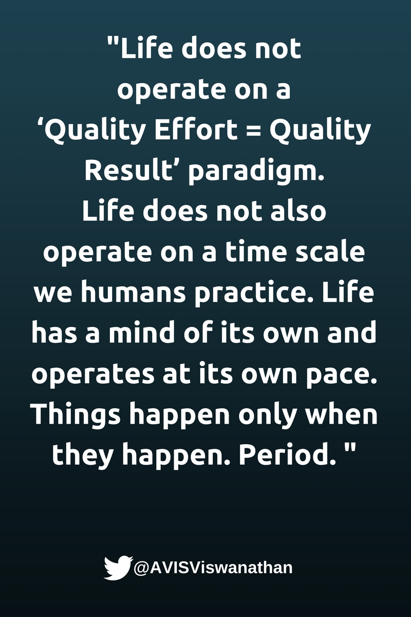 avis-viswanathan-when-quality-effort-does-not-quality-result