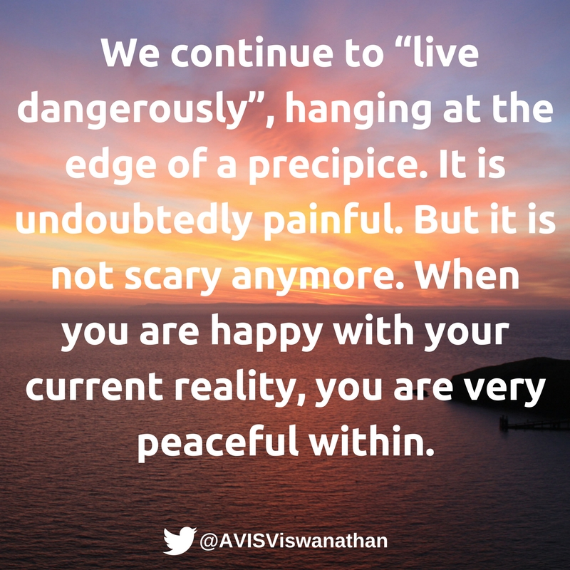 avis-viswanathan-when-you-are-happy-with-your-current-reality-you-are-peaceful-within