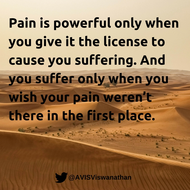avis-viswanthan-pain-can-be-made-powerless