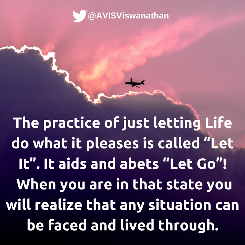 avis-viswanathan-let-go-to-let-it