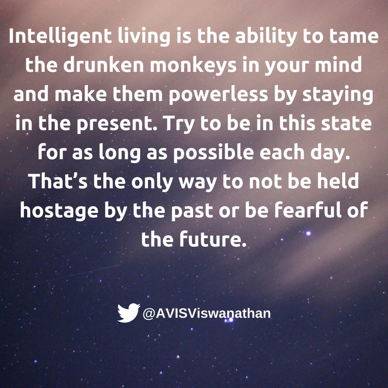 avis-viswanathan-tame-the-drunken-monkeys-in-your-mind