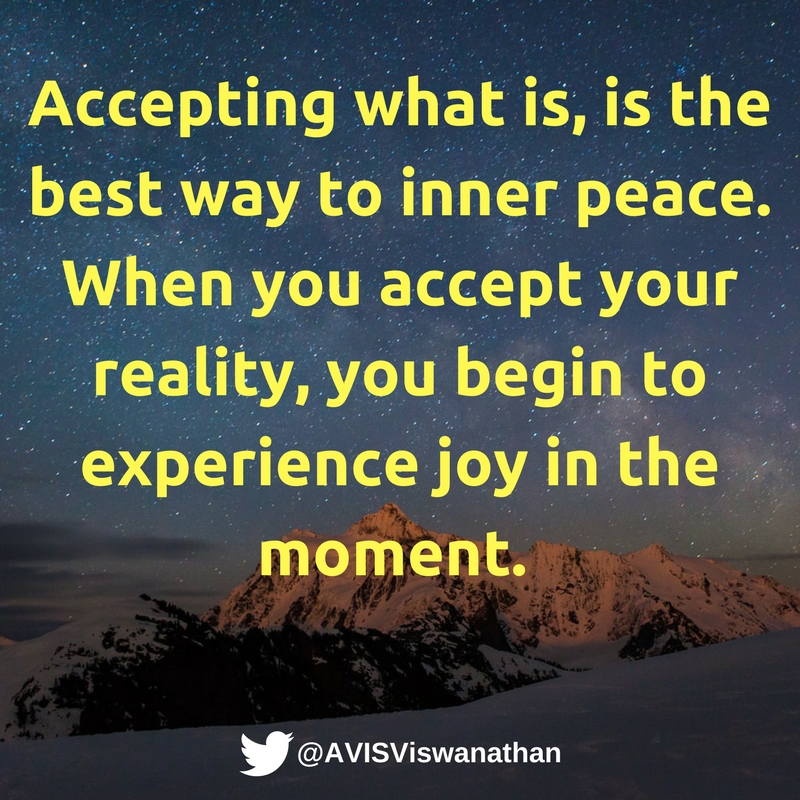 avis-viswanathan-accepting-what-is-is-the-way-to-inner-peace