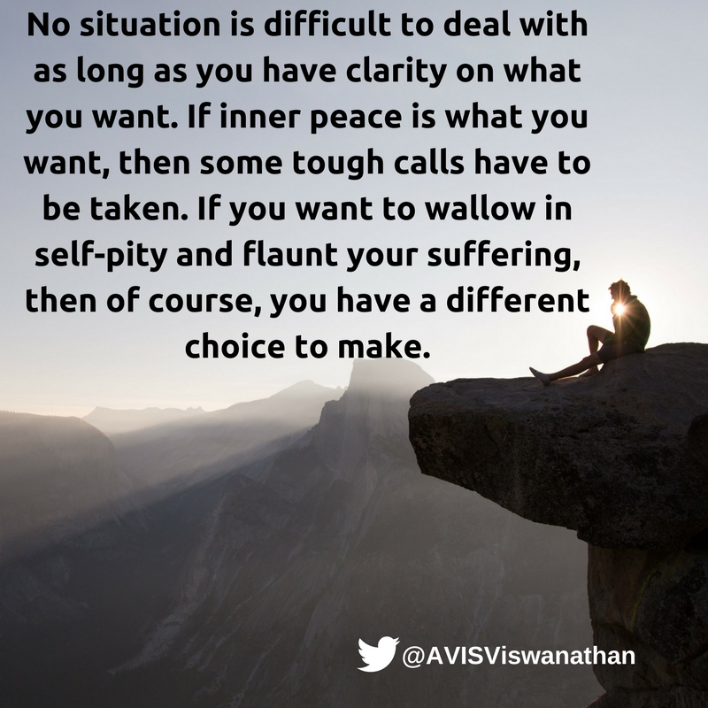 avis-viswanathan-if-inner-peace-is-what-you-want-then-take-tough-calls