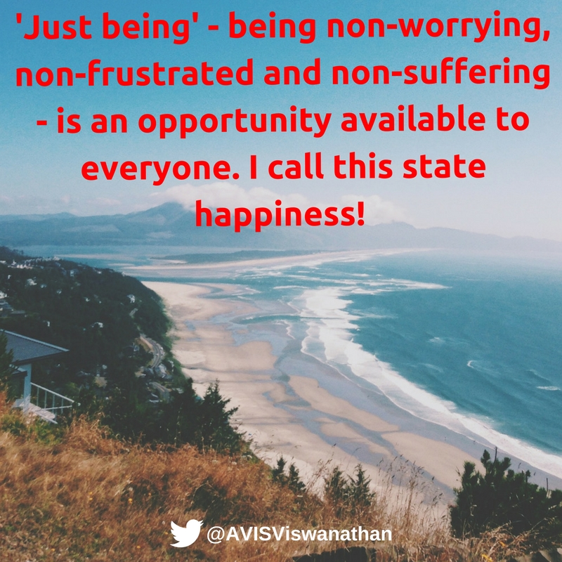 avis-viswanathan-just-being-is-happiness