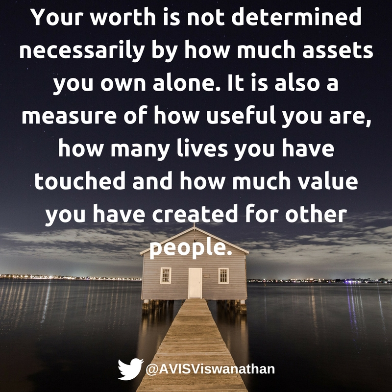 avis-viswanathan-net-worth