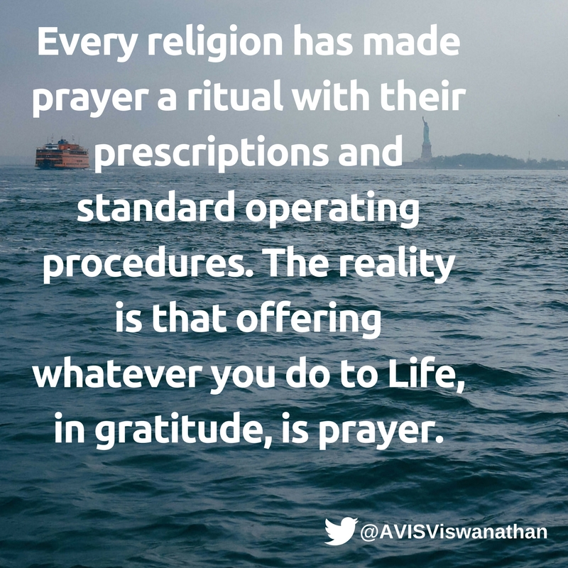 avis-viswanathan-prayer-is-offering-yourself-to-life