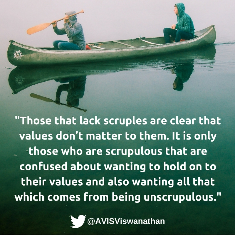 avis-viswanathan-scruples-vs-the-lack-of-it