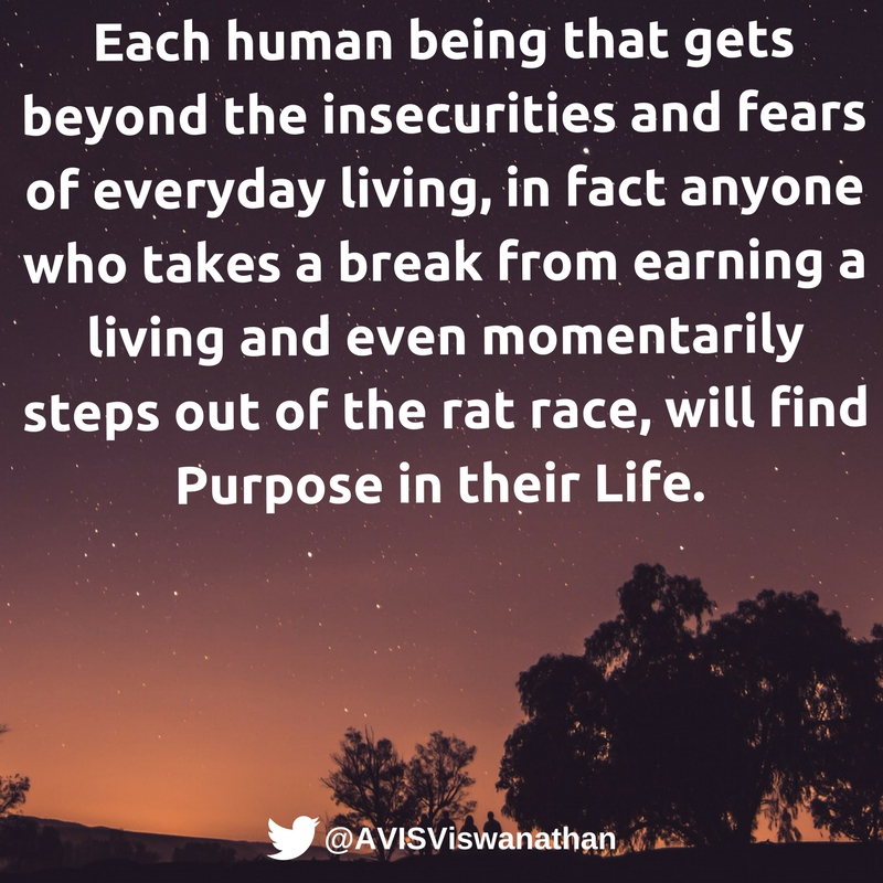 avis-viswanathan-setp-out-of-the-rat-race-to-find-purpose