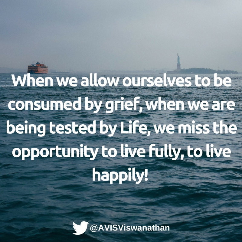 avis-viswanathan-we-miss-the-opportunity-to-live-happily