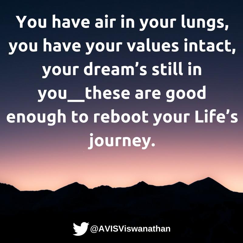AVIS-Viswanathan-Reboot-your-Life's-journey