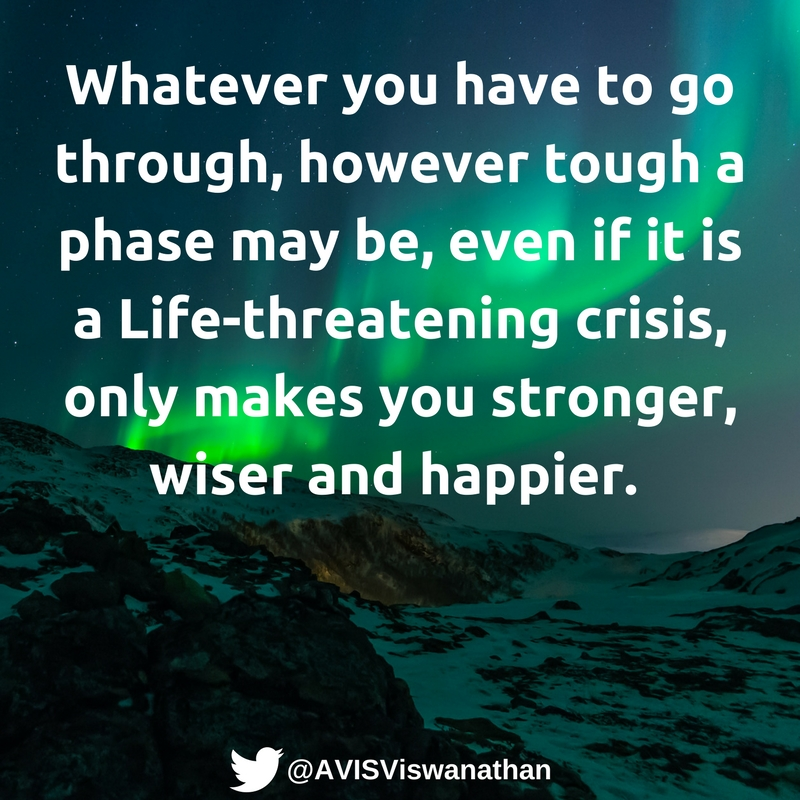 AVIS-Viswanathan-A-crisis-only-makes-you-stronger-wiser-and-happier