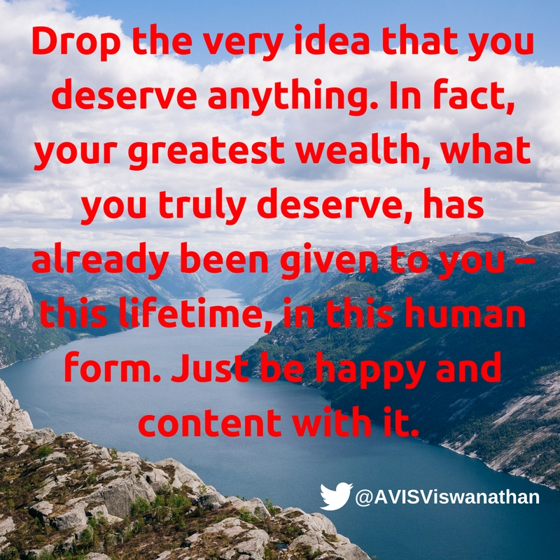 AVIS-Viswanathan-Drop-the-very-idea-that-you-deserve-anything