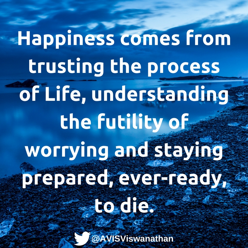 AVIS-Viswanathan-Happiness-comes-from-trusting-the-process-of-Life