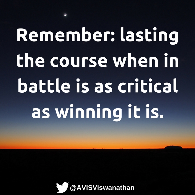 AVIS-Viswanathan-Lasting-the-course