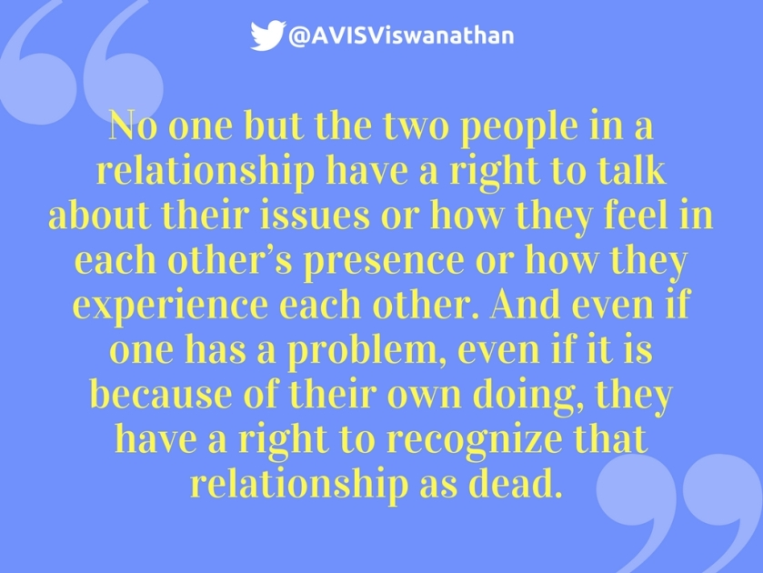 avis-viswanathan-only-people-in-the-relationship-have-a-right-to-a-view