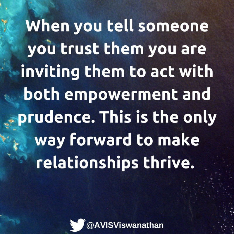 AVIS-Viswanathan-Trust-to-make-relationships-thrive