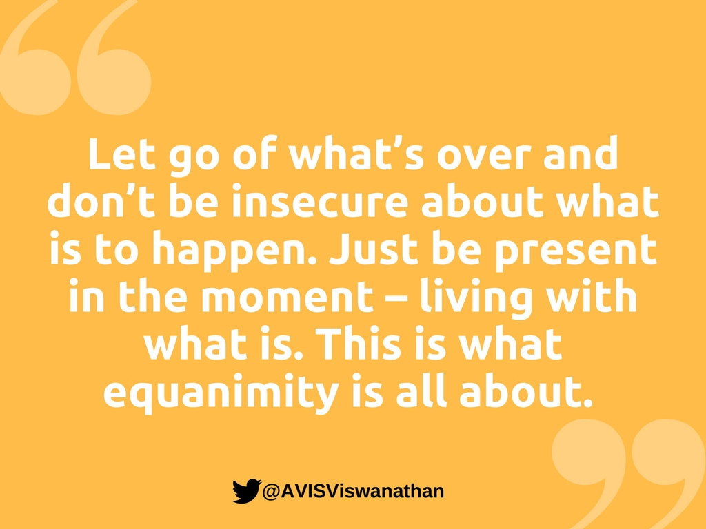 AVIS-Viswanathan-What-equanimity-is-all-about