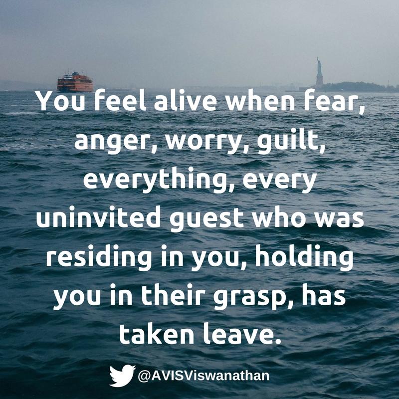 AVIS-Viswanathan-How-you-feel-alive