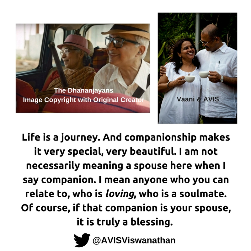 AVIS-Viswanathan-Loving-Relating-Companionship