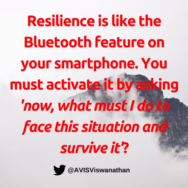 AVIS-Viswanathan-Resilience-is-like-blue-tooth-you-must-activate-it
