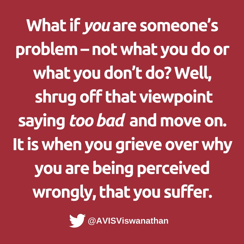 AVIS-Viswanathan-What-if-you-are-someone's-problem-
