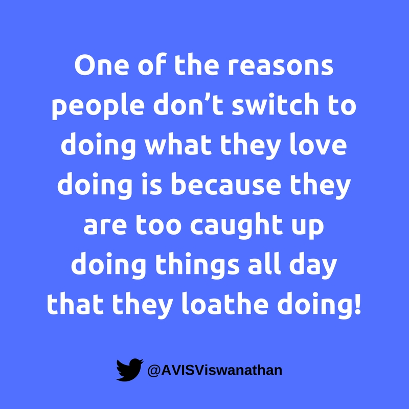 AVIS-Viswanathan-Why-People-Don't-Switch