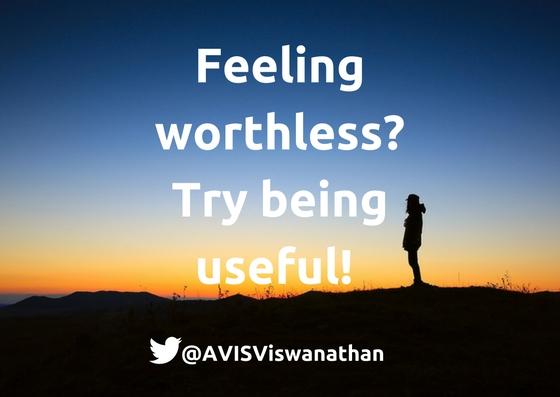 AVIS aB Ep 1 Useful vs Successful