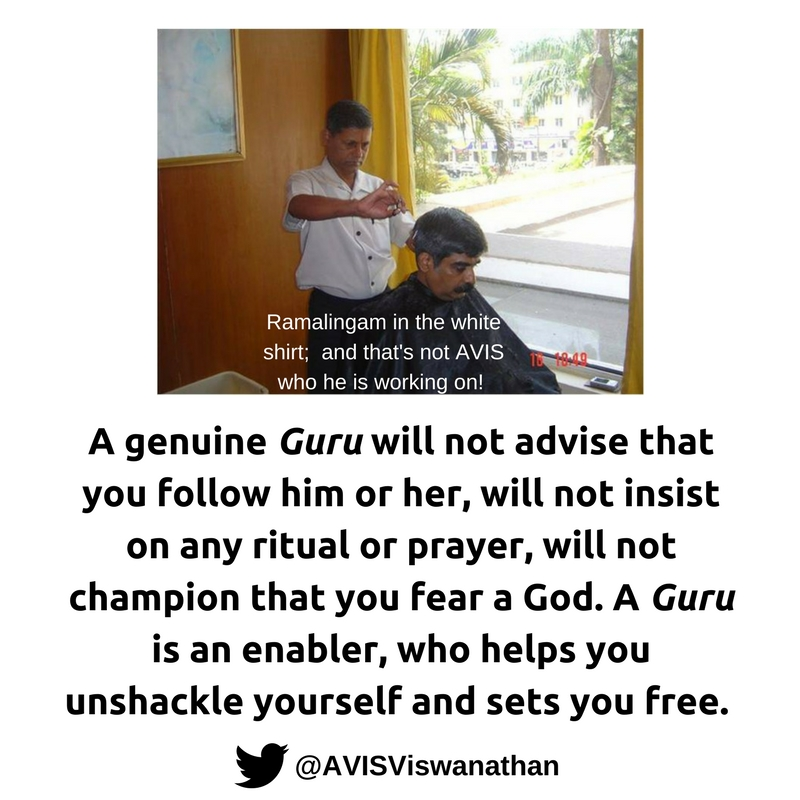 AVIS-Viswanathan-A-genuine-Guru-sets-you-free
