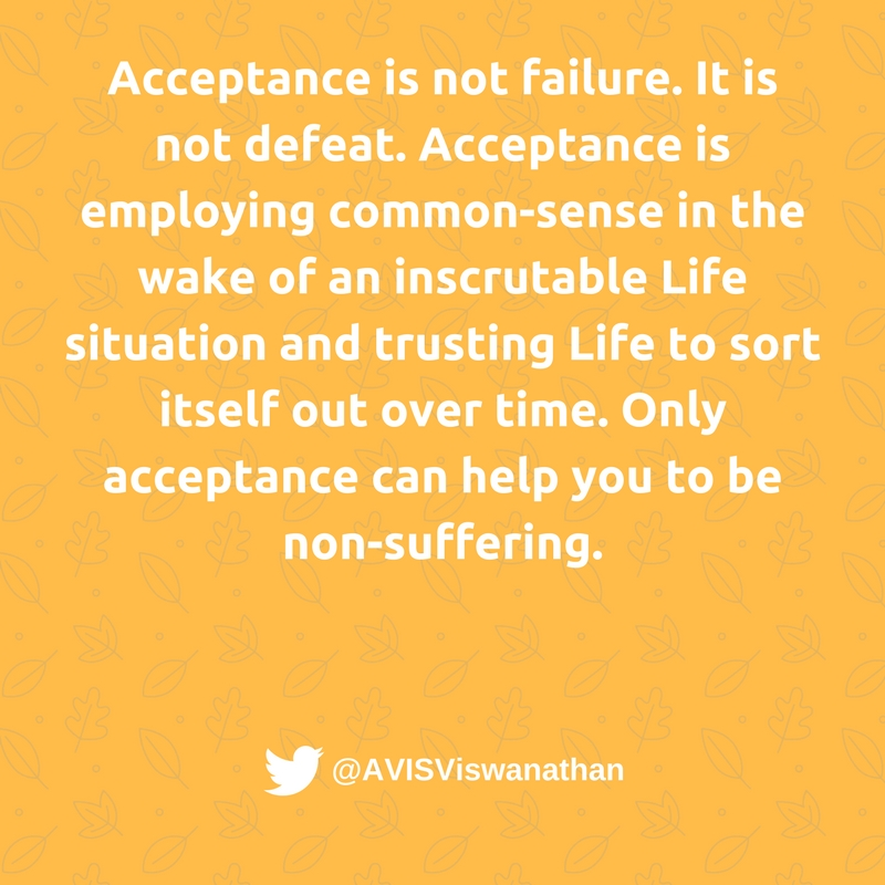 AVIS-Viswanathan-Acceptance-is-not-failure